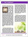 0000072484 Word Templates - Page 3