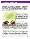 0000072484 Word Templates - Page 8
