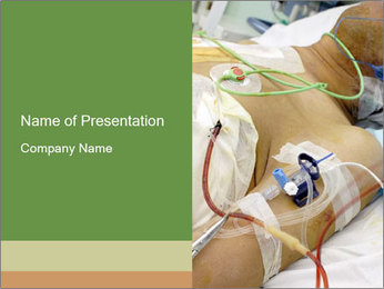 0000072485 PowerPoint Template - Slide 1