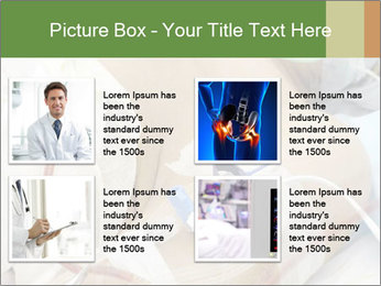 0000072485 PowerPoint Template - Slide 14
