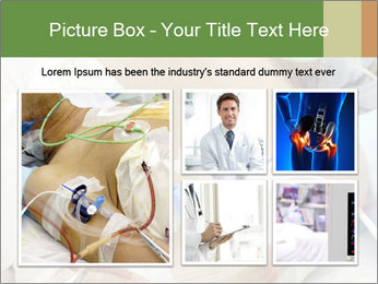 0000072485 PowerPoint Template - Slide 19