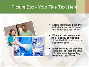 0000072485 PowerPoint Template - Slide 20