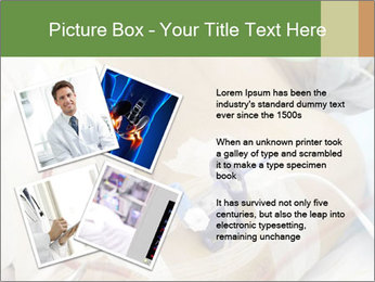 0000072485 PowerPoint Template - Slide 23