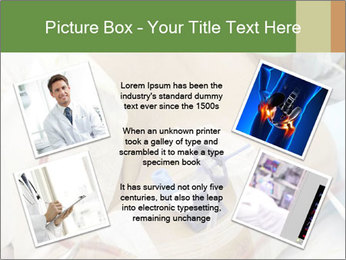0000072485 PowerPoint Template - Slide 24