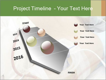 0000072485 PowerPoint Template - Slide 26