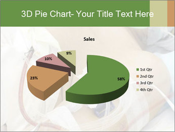 0000072485 PowerPoint Template - Slide 35