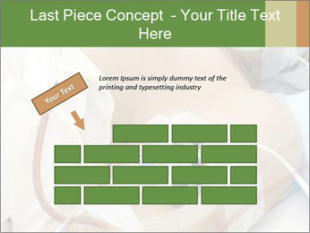 0000072485 PowerPoint Template - Slide 46