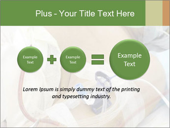 0000072485 PowerPoint Template - Slide 75