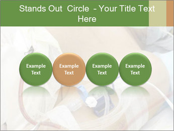 0000072485 PowerPoint Template - Slide 76