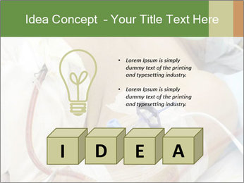 0000072485 PowerPoint Template - Slide 80