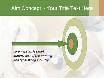 0000072485 PowerPoint Template - Slide 83