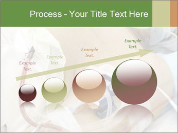 0000072485 PowerPoint Template - Slide 87