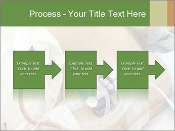 0000072485 PowerPoint Template - Slide 88