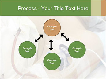 0000072485 PowerPoint Template - Slide 91