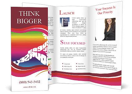 0000072486 Brochure Template