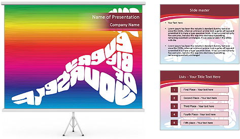 0000072486 PowerPoint Template