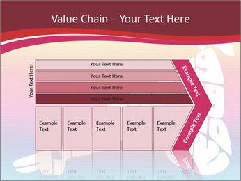0000072486 PowerPoint Templates - Slide 27