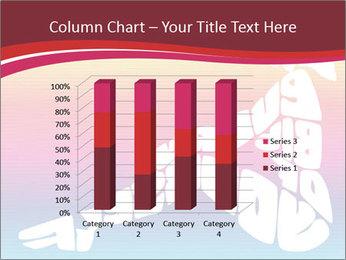 0000072486 PowerPoint Templates - Slide 50