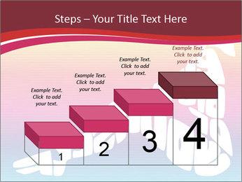 0000072486 PowerPoint Templates - Slide 64