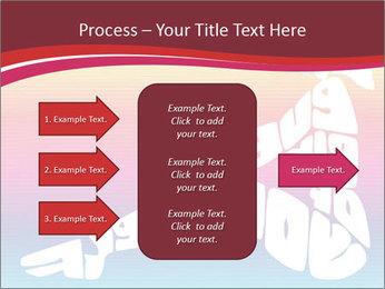 0000072486 PowerPoint Templates - Slide 85