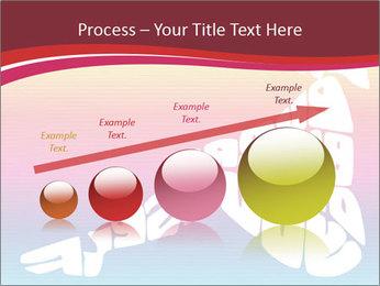 0000072486 PowerPoint Templates - Slide 87