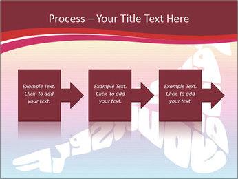 0000072486 PowerPoint Templates - Slide 88