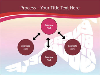 0000072486 PowerPoint Templates - Slide 91