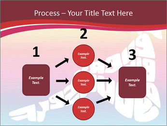 0000072486 PowerPoint Templates - Slide 92