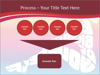 0000072486 PowerPoint Templates - Slide 93