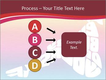 0000072486 PowerPoint Templates - Slide 94