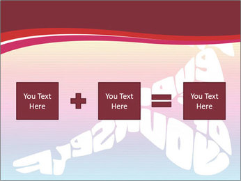 0000072486 PowerPoint Templates - Slide 95