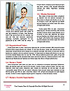 0000072486 Word Templates - Page 4