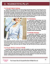 0000072486 Word Templates - Page 8