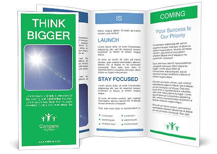 0000072487 Brochure Templates