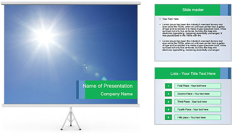 0000072487 PowerPoint Template