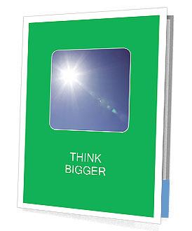 0000072487 Presentation Folder