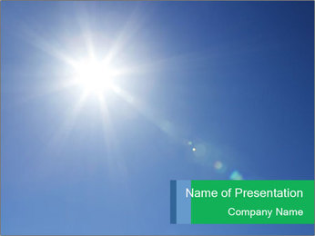 0000072487 PowerPoint Templates - Slide 1