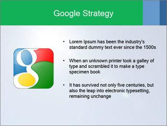 0000072487 PowerPoint Templates - Slide 10