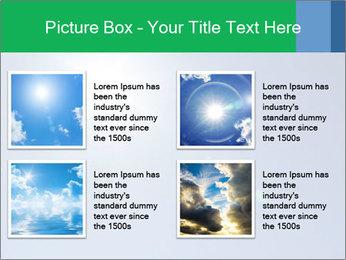 0000072487 PowerPoint Templates - Slide 14
