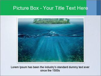 0000072487 PowerPoint Templates - Slide 15