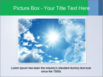 0000072487 PowerPoint Templates - Slide 16