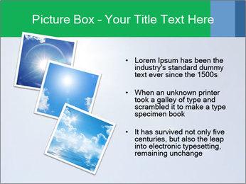 0000072487 PowerPoint Templates - Slide 17