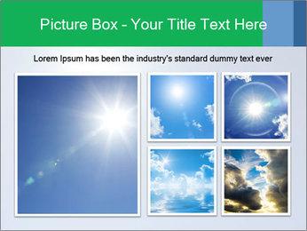 0000072487 PowerPoint Templates - Slide 19