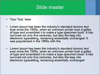 0000072487 PowerPoint Templates - Slide 2