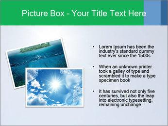 0000072487 PowerPoint Templates - Slide 20