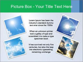 0000072487 PowerPoint Templates - Slide 24