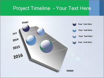 0000072487 PowerPoint Templates - Slide 26