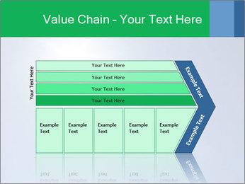 0000072487 PowerPoint Templates - Slide 27