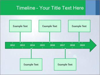 0000072487 PowerPoint Templates - Slide 28