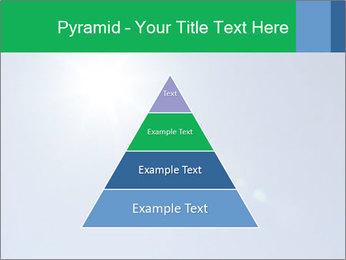 0000072487 PowerPoint Templates - Slide 30